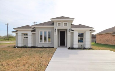 1504 W Bella Vista Avenue, Alton, TX 78573 - #: 308087