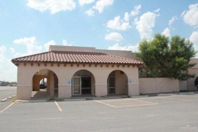 213 Santa Rosa Avenue, Edcouch, TX 78538 - #: 309472