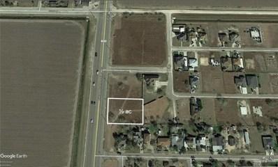 0 S International Boulevard S, Progreso, TX 78579 - #: 309580