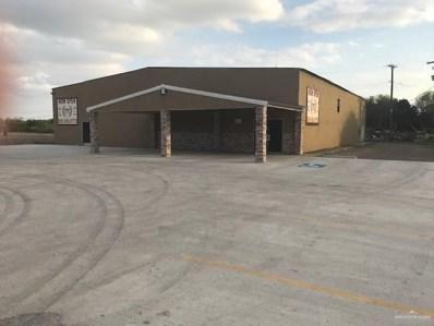 4012 Elida Street, Mission, TX 78573 - #: 309600
