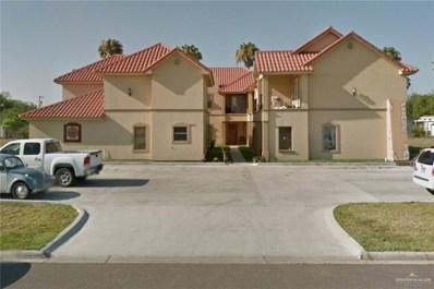 201 Lion\'s Villa Avenue UNIT 6, La Feria, TX 78559 - #: 310297