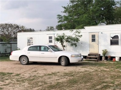 7208 Western Palm Drive, Mission, TX 78574 - #: 315309