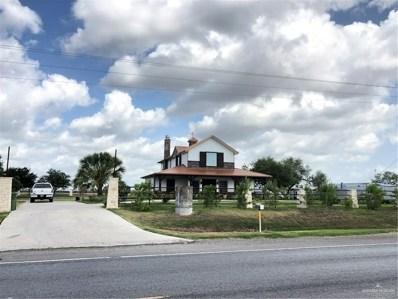 28926 Rangerville Road, Harlingen, TX 78552 - #: 317158