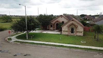 3112 Brush Drive, Weslaco, TX 78599 - #: 317222
