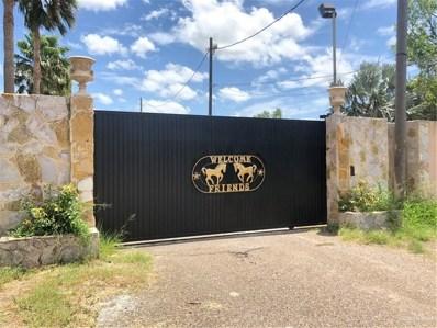 200 S Linda Lane, Alton, TX 78573 - #: 318802
