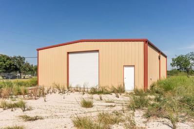 37936 N US Highway 281, Edinburg, TX 78542 - #: 319851