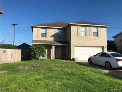 2025 W Washington Street, Weslaco, TX 78599 - #: 322597