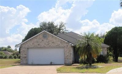 903 Katrin Drive, Alamo, TX 78516 - #: 323366