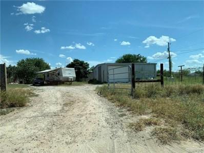 8143 Tornillo Street, Mission, TX 78574 - #: 323964