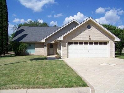 426 Rexine Drive, Alamo, TX 78516 - #: 324130