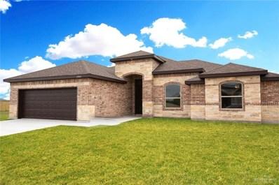 23899 Richmond Drive, Harlingen, TX 78552 - #: 324744