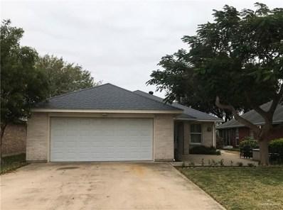 300 Diana Drive, Alamo, TX 78516 - #: 325053