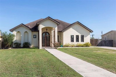 1410 Seminole Valley Drive, Alamo, TX 78516 - #: 325418