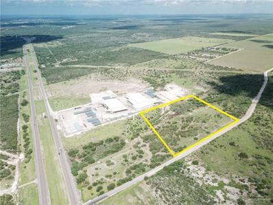05 Pimenta Road, Rio Grande City, TX 78582 - #: 325476