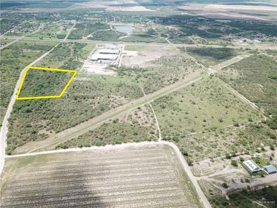 04 Pimenta Road, Rio Grande City, TX 78582 - #: 325477