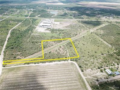 02 Pimenta Road, Rio Grande City, TX 78582 - #: 325478