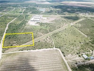 03 Pimenta Road, Rio Grande City, TX 78582 - #: 325479