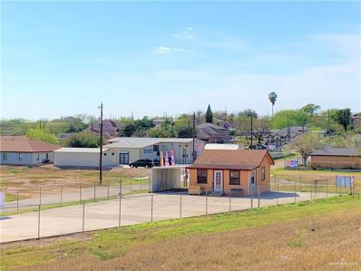 317 Jose Lopez Street, Rio Grande City, TX 78582 - #: 329433