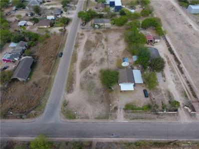 8923 Abram Road, Mission, TX 78574 - #: 330614