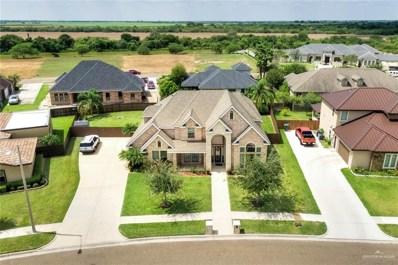 4309 Park Bend, Harlingen, TX 78552 - #: 335744