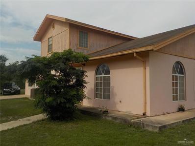 307 Elias Lopez Boulevard, Rio Grande City, TX 78582 - #: 335784