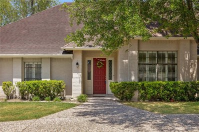 1465 Palm Valley Drive E, Palm Valley, TX 78552 - #: 340995