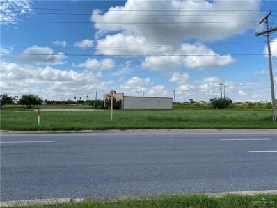0 Expressway 83 Highway, Mercedes, TX 78570 - #: 342102