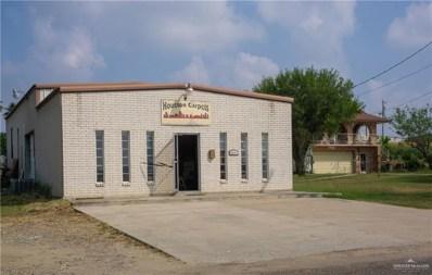 197 Madison, Zapata, TX 78076 - #: 344202