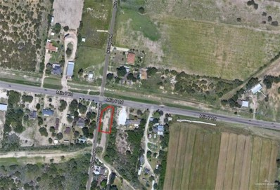 7927 W Mile 7 Road Unit N, Mission, TX 78574 - #: 347963