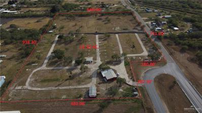 27639 Mile 3 Road E, La Feria, TX 78559 - #: 348594
