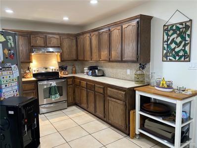 1404 Dove Lane, La Villa, TX 78562 - #: 348761