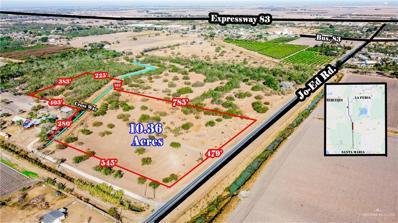 28662 Jo-Ed Road, La Feria, TX 78559 - #: 348926
