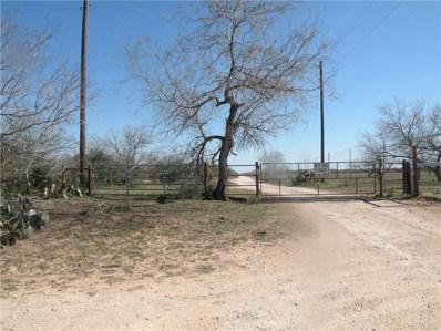 00 Energy Road, San Isidro, TX 78536 - #: 350475