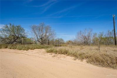 Lot 16 Las Brisas Road, Rio Grande City, TX 78582 - #: 351007