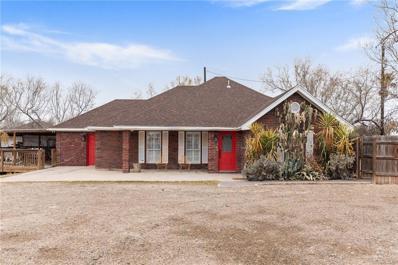 6508 Reserve Lane, Rio Grande City, TX 78582 - #: 352775