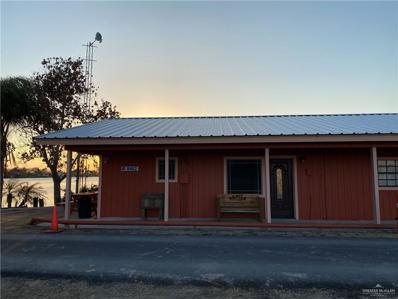 8458 Lago Vista Drive, Edcouch, TX 78538 - #: 352791
