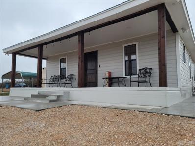 325 N Fm 430 Road, Encino, TX 78353 - #: 352833