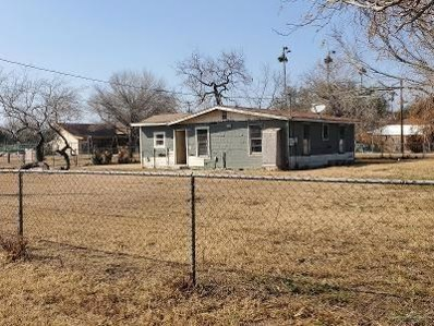 110 W Moore Road, Edcouch, TX 78538 - #: 352955
