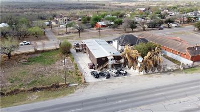 5851 Us Highway 83, Escobares, TX 78582 - #: 353291