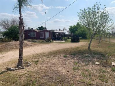 8515 Las Comadres Street, Mission, TX 78574 - #: 356500