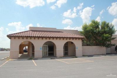 213 Santa Rosa Avenue, Edcouch, TX 78538 - #: 357977