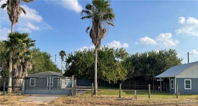 32104 El Preseno Road, Los Fresnos, TX 78566 - #: 364563