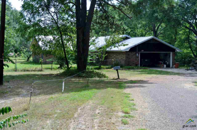 2135 Hickory Hollow Road, Chandler, TX 75758 - #: 10086534