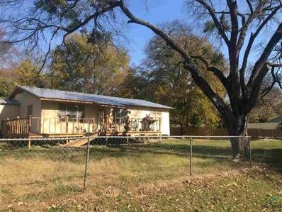14354 State Highway 110, Tyler, TX 75704 - #: 10088894
