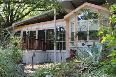 6435 White Oak Shores Hwy 17,, Yantis, TX 75497 - #: 10093880