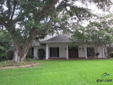 1010 Pamela St, Henderson, TX 75654 - #: 10096541
