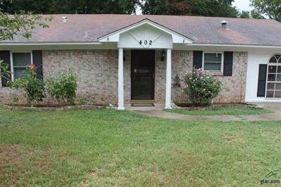 402 Shady Lane, Whitehouse, TX 75791 - #: 10097301