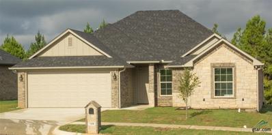 1236 Nate Circle, Bullard, TX 75757 - #: 10098049