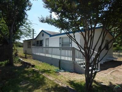 964 Holiday Village Drive, Quitman, TX 75783 - #: 10099043
