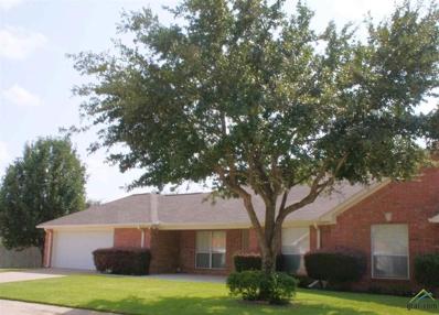 5401 Hollytree Dr. #3101, Tyler, TX 75703 - #: 10099058